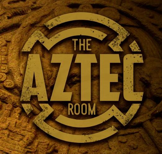 Aztec Room