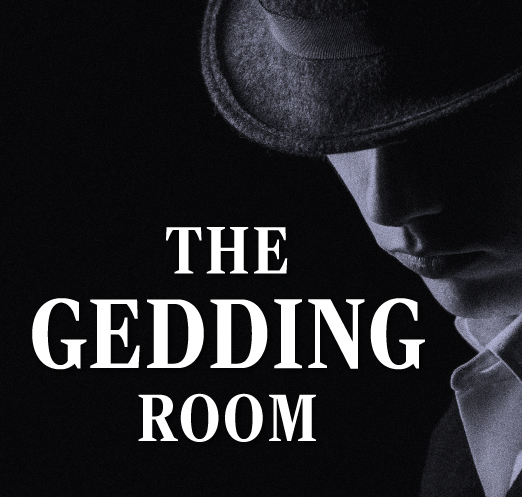 The Gedding Room